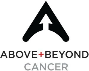 above and beyond cancer